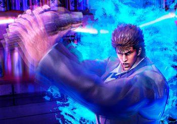 Un gros trailer et une nouvelle date de sortie pour Hokuto Ga Gotoku