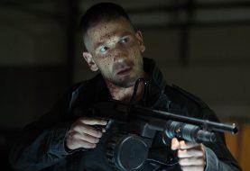 Netflix dévoile une nouvelle bande annonce pour Marvel's The Punisher
