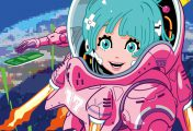 Tokyo Game Show 2017 : Regardez la conférence de Sony en live