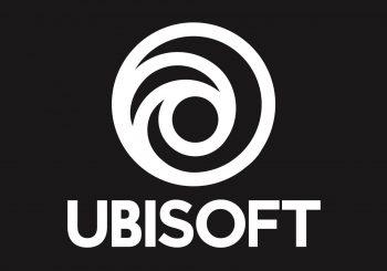 Ubisoft annonce la création nouveau studio de création à Saguenay au Québec