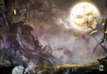ArenaNet annonce l'event Guild Wars 2 : l'Ombre du Roi Dément