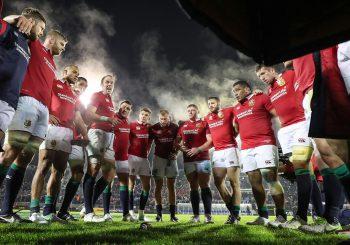 Le bonus de précommande Rugby 18 dévoilé