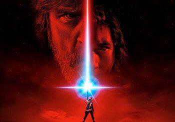 Une nouvelle bande annonce pour Star Wars : Les Derniers Jedi