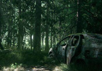 Naughty Dog dévoile un nouveau trailer pour The Last of Us Part II