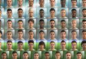 Le premier Data Pack de Pro Evolution Soccer 2018 est disponible