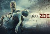 Resident Evil 7 : Un nouveau trailer pour le DLC End of Zoe