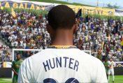 Test de Fifa 18 sur Playstation 4 Pro