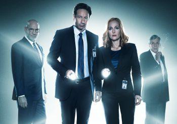 Une première bande annonce pour la saison 11 de X-Files