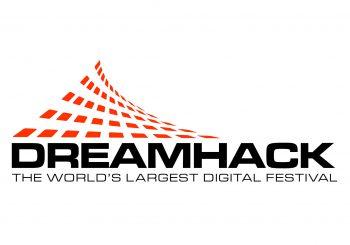 La DreamHack reviendra à Tours du 19 au 21 mai prochain