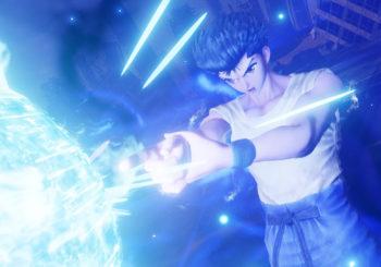 Jump Force : De nouveaux persos de Yu Yu Hakusho et Hunter x Hunter