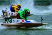 Japon : Une plongée dans le monde du Kyotei