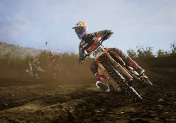 Milestone annonce Monster Energy Supercross The Official Videogame 2