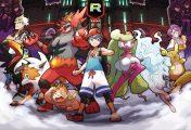 De nouvelles informations pour Pokémon Ultra-Soleil et Ultra-Lune