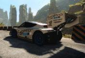 Test de V-Rally 4 sur Xbox One X