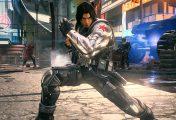 Le Winter Soldier, Black Widow et Venom arrivent dans Marvel vs. Capcom: Infinite