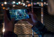 Tout ce qu'il faut savoir sur le puissant Razer Phone
