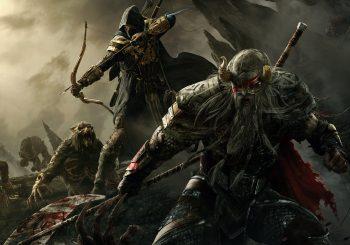 The Elder Scrolls Online : Clockwork City est disponible