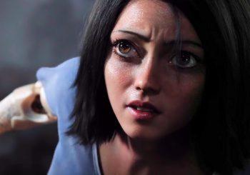 Une bande annonce pour Alita : Battle Angel, l'adaptation du manga Gunnm