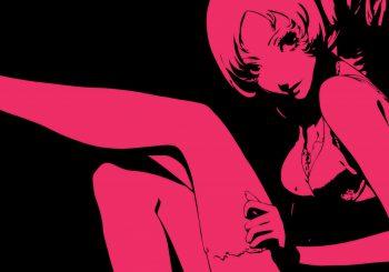 Un trailer pour Catherine : Full Body et le jeu annoncé en occident !