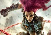 THQ Nordic annonce une date de sortie et des collectors pour Darksiders III