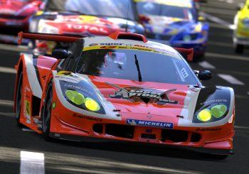 La fin des services online de Gran Turismo 6 programmés