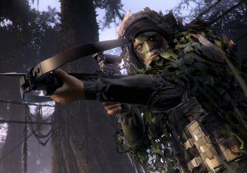 Ubisoft annonce Jungle Storm pour le mode PvP de Ghost Recon Wildlands