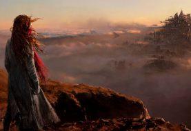 Une première bande annonce pour Mortal Engines de Christian Rivers