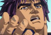 Une nouvelle bande annonce pour Souten no Ken: Regenesis