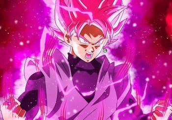 Dragon Ball FighterZ : Black Goku, Hit et Beerus annoncés