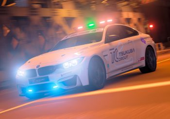 La mise à jour 1.08 de Gran Turismo Sport est disponible