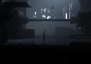 Playdead annonce qu'Inside est désormais disponible sur iOS