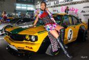 Japon : Une plongée dans l'univers de la customisation avec Mad Mike