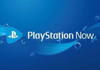 Neuf nouveaux jeux arrivent dans le Playstation Now