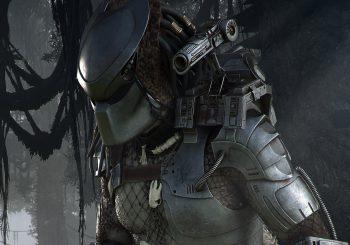 Le Predator débarque bien demain dans Ghost Recon Wildlands
