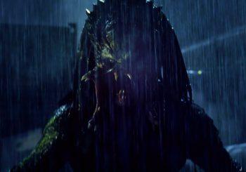 Le Predator débarque dans Ghost Recon Wildlands demain ?