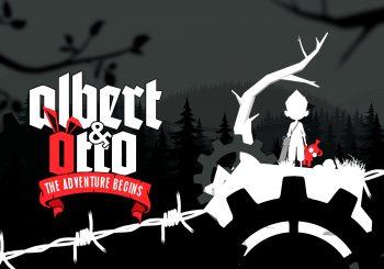 Albert & Otto et Little Triangle rejoignent le programme ID@Xbox