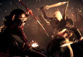 Assassin's Creed Origins : Une date pour le DLC The Hidden Ones