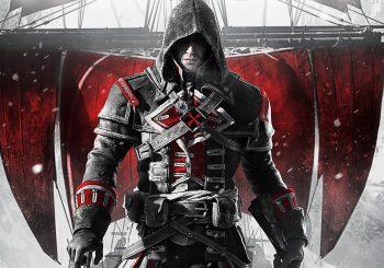 Assassin's Creed Rogue Remastered annoncé officiellement par Ubisoft