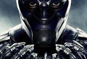 Une nouvelle bande annonce qui fait envie pour Black Panther