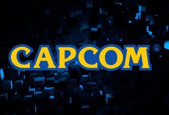 Mon top 5 des franchises de Capcom que j'aimerais revoir sur consoles
