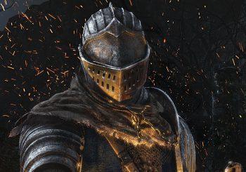 Un trailer de lancement pour Dark Souls Remastered