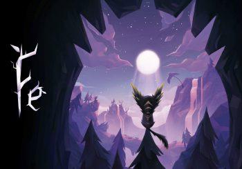 Electronic Arts annonce une date de sortie pour Fe