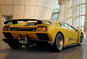 La mise à jour 1.11 de Gran Turismo Sport de janvier en détails