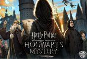 Plus de détails et un trailer pour Harry Potter: Hogwarts Mystery