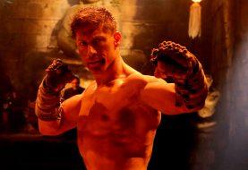 Une nouvelle bande annonce pour Kickboxer : Retaliation