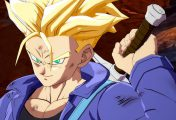Test de Dragon Ball FighterZ sur Xbox One X