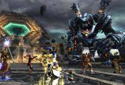 Trion Worlds annonce Rift prime, une nouvelle façon de jouer