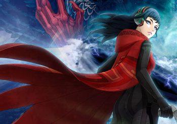 Une date de sortie pour Shin Megami Tensei: Strange Journey Redux