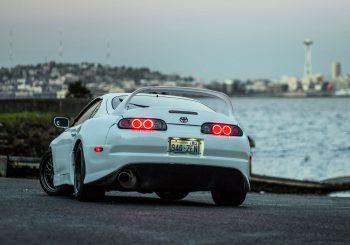 Une nouvelle vague de voitures débarquent dans Gran Turismo Sport