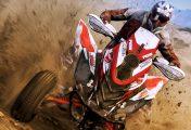 Bigmoon Entertainment dévoile Dakar 18 avec un premier trailer
